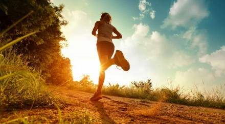 How Long Should I Run: What is the Optimal Miles For Fitness