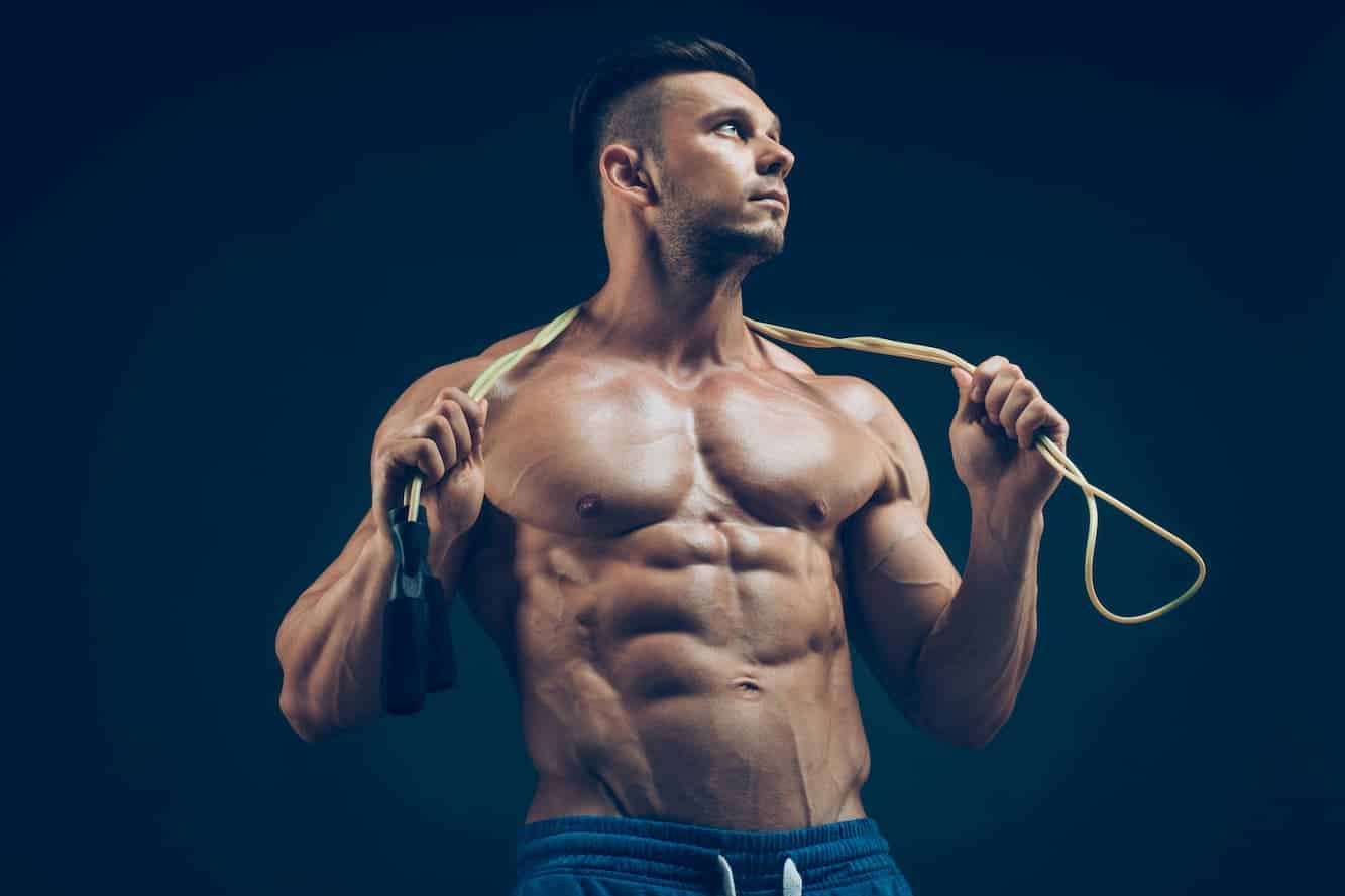 What Jump Rope For Beginners: Starting Your Path to Health