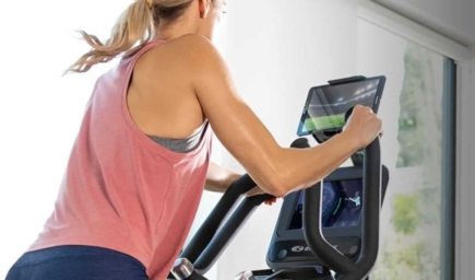 Bowflex Max Total Review: Complete Cardio in Your Garage