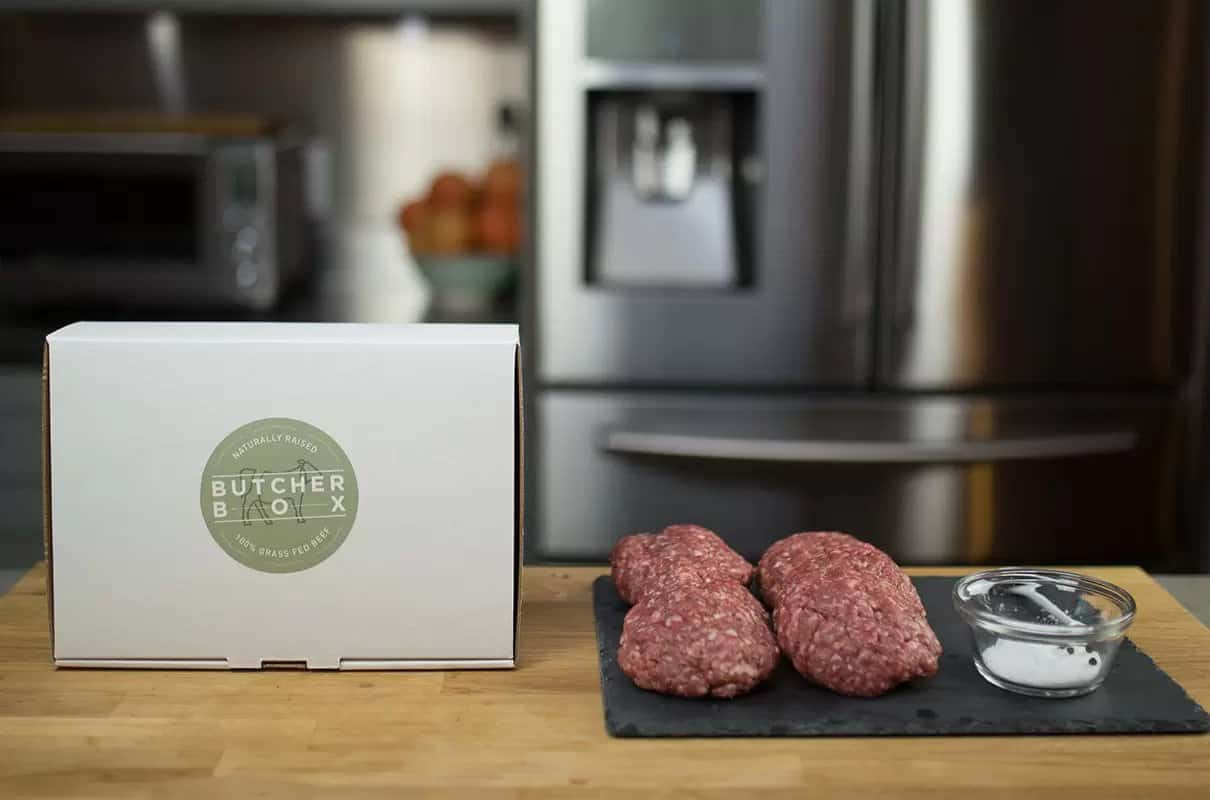 How Much Does ButcherBox Cost? Loving My High Quality Meat