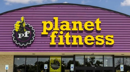 Thinking about Joining Planet Fitness Read This First!