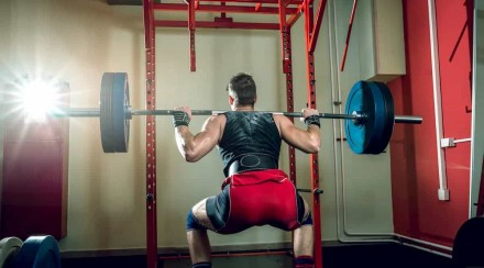 Is Running After Leg Day A Good Idea? Critical Info to Know