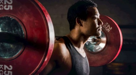Why Does My Muscle Twitch After My Workouts?