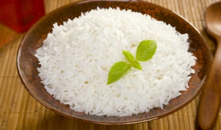 Is Basmati Rice Healthy For Weight Loss? Not all Carbs = Bad