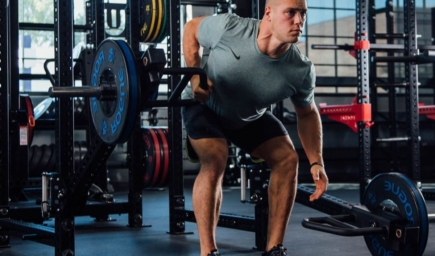 Is Rogue Fitness Equipment Worth Your Money? Home Gym Pro!!!