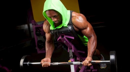 What is a Lean Bulk? Learning to Building Serious Mass