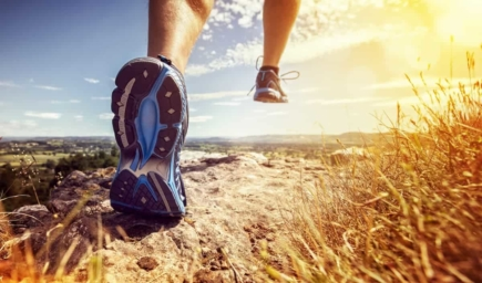 How Long Does It Take to Run a Mile? From Newbie To Advanced!
