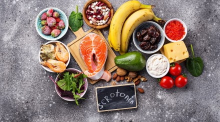 Can You Increase Serotonin on Keto?