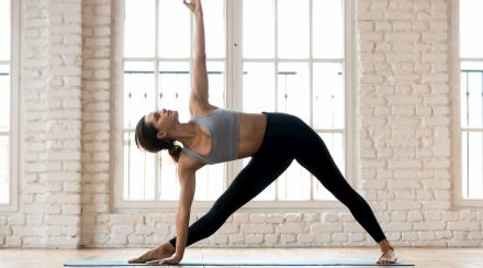 Impactful Weight Loss: Choosing Yoga or Pilates For Better Results