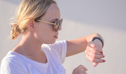 Whats Expected For a Fitness Tracker Lifespan?
